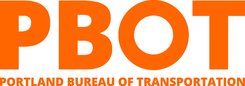 Profile pbot logo 2015 primary orange