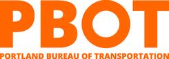 Profile pbot logo 2015 primary orange