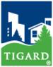 Profile tigard.logo