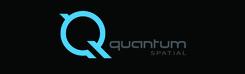 Profile quantum spatial