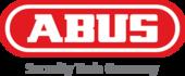 Medium abus logo 4c pos 2011