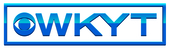 Medium wkyt logo primary