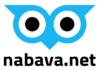 Medium nabava logo
