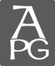 Profile apg chop inverted