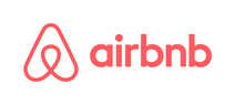 Profile airbnb horizontal lockup web