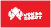Profile mondo robot logos 2014 02