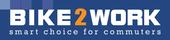 Medium b2w logo