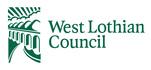 Medium wlc logo