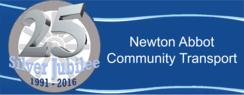 Profile jubilee logo combined  2