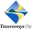 Profile tauranga city logo