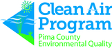 Medium pdeq new clean air logo 2014clr