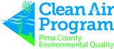 Medium pdeq new clean air logo 2014clr