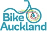 Medium bikeaucklandlogonotagline 001
