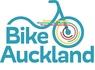 Medium bikeaucklandlogonotagline 001