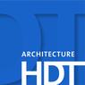 Profile hdt logo 310px 140820