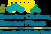 Medium scsp logo