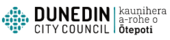 Medium dunedin city council logo crop