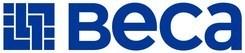 Profile profile beca logo cropped