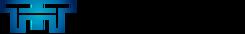 Profile t t colour horizonatal black