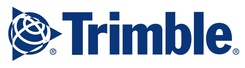 Profile trimblenavigation ltd logo