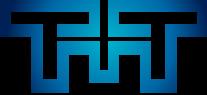 Profile t t logo