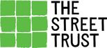 Medium thestreettrust  green    for web