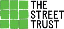 Profile thestreettrust  green    for web