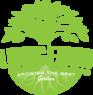 Profile le logo rgb