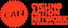 Profile can logo strap 220px