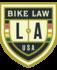 Medium bikelaw