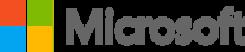 Profile microsoftlogo
