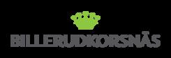 Profile logo 2 color rgb