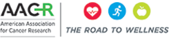 Profile wellness committee logo