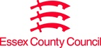 Medium essex county council