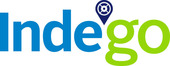 Medium indego logo  final  1
