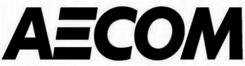Profile aecom