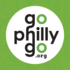 Medium 6 2016 gophillygo logo 05