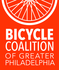 Medium bicyclecoalition logo cmyk
