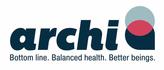 Medium archi logo tagline cmyk  1