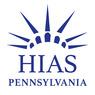 Profile hias pa logo