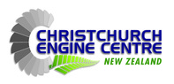 Profile chcec turbine fern logo med 14dec07