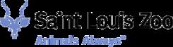 Profile saint louis zoo logo