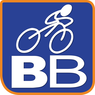 Profile bb logo 2