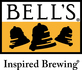 Medium bells new logo main