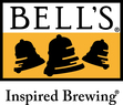 Profile bells new logo main