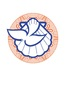 Profile the methodist church dove logo