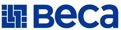 Profile beca logo
