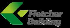 Profile fb logo