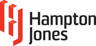 Profile hj logo