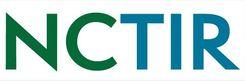 Profile nctir logo